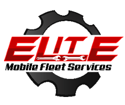 Elite Mobile Fleet Services